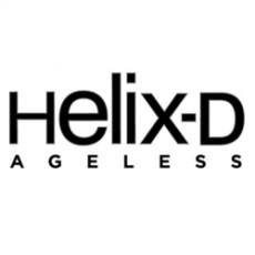 هلیکس دی Helix-D