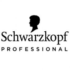 شوارتسکوف Schwarzkopf