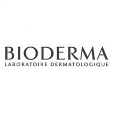 بیودرما Bioderma