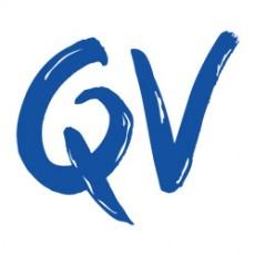 کیووی QV