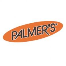پالمرز Palmer's