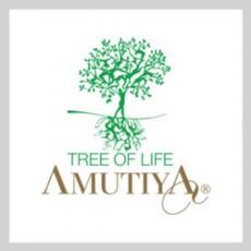 آموتیا Amutiya