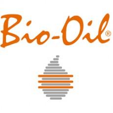 بایو اویل Bio-oil