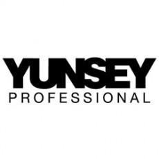 یانسی Yunsey