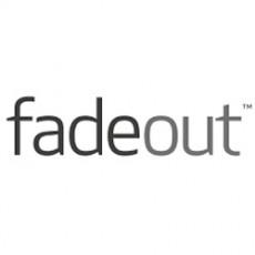 فیداوت FadeOut