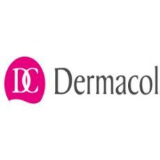 درماکول Dermacol