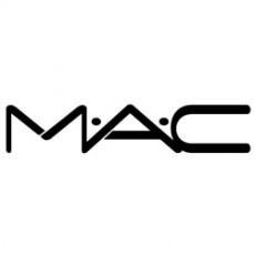 مک Mac