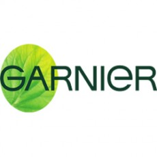گارنیه Garnier