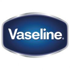 وازلین Vaseline