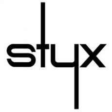 استایکس Styx