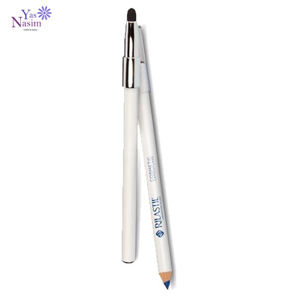 مداد چشم ریلستیل