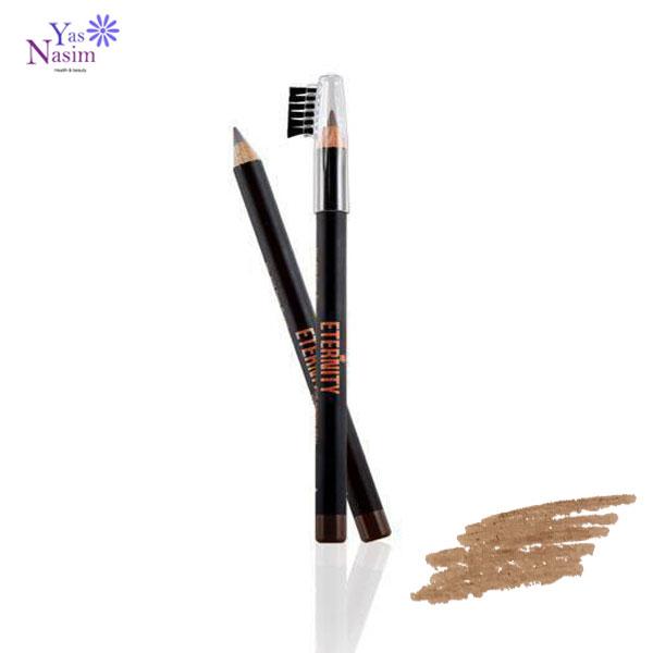 مداد ابرو اترنتی شماره 506