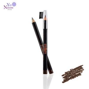 مداد ابرو اترنتی شماره 503