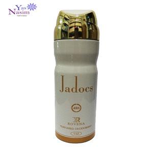 اسپری زنانه رایحه Dior Jadore