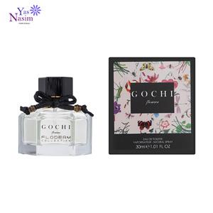 عطر زنانه فلودرم کالکشن مدلGucci Flora by Gucci