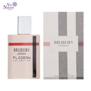 عطر زنانه فلودرم کالکشن مدلBurberry London
