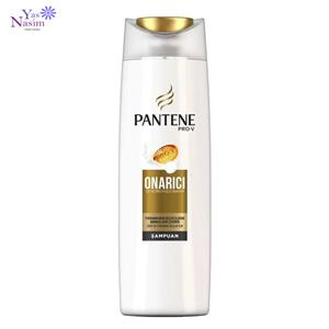 شامپو ترمیم کننده و محافظت کننده مو پنتن مدل ONARICI
